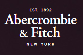 Abercrombie Coupons