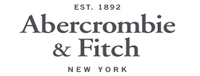 Abercrombie And Fitch Coupons