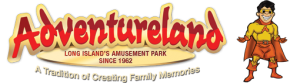 Adventureland Coupons