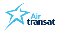 Air Transat Coupons