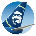 Alaska Airlines Coupons