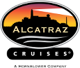 Alcatraz Coupons