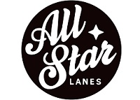 All Star Lanes Coupons