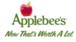 Applebee's Coupons