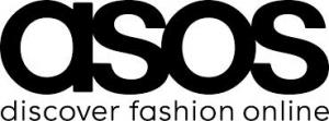 ASOS US Coupons