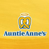 Auntie Anne'S Coupons
