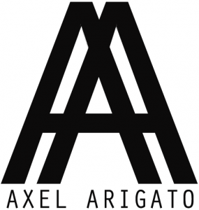 Axel Arigato Coupons