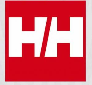 Helly Hansen Coupons