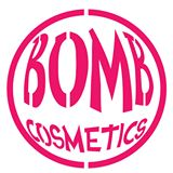 Bomb Cosmetics Coupons