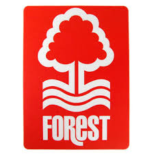 Nottingham Forest Coupons