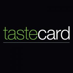 TasteCard Coupons