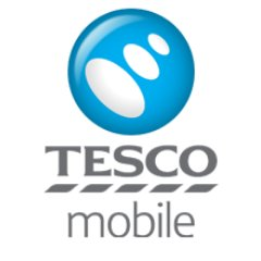 Tesco Mobile Coupons