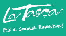 La Tasca Coupons