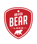 Big Bear Coupons