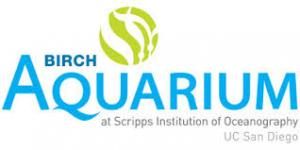Birch Aquarium Coupons