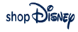 Disney-store Coupons
