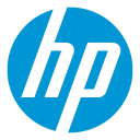 HP Coupons