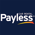 Payless Car Rentals Coupons