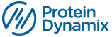 Protein Dynamix Coupons