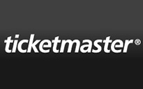Ticketmaster Coupons