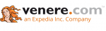 Venere.com Coupons